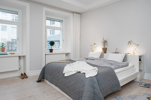 Linnéstaden Apartment-15-1 Kindesign