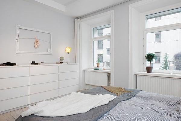 Linnéstaden Apartment-16-1 Kindesign
