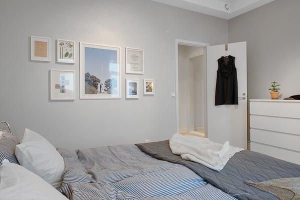 Linnéstaden Apartment-17-1 Kindesign
