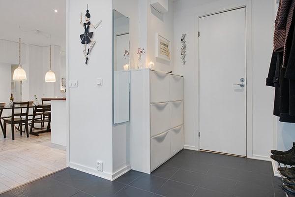 Linnéstaden Apartment-28-1 Kindesign