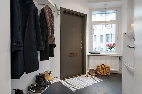 Linnéstaden Apartment-30-1 Kindesign