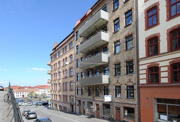 Linnéstaden Apartment-32-1 Kindesign