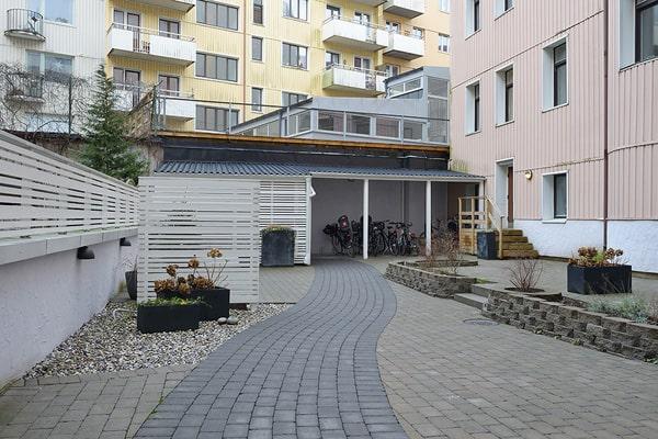 Linnéstaden Apartment-33-1 Kindesign