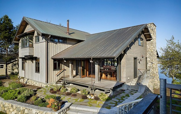 Lopez Island Residence-Graham Baba Architect-02-1 Kindesign