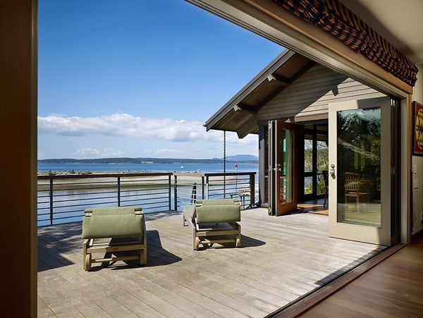 Lopez Island Residence-Graham Baba Architect-03-1 Kindesign