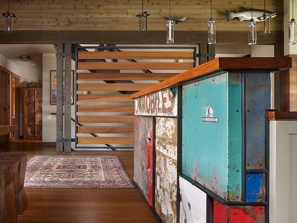 Lopez Island Residence-Graham Baba Architect-07-1 Kindesign