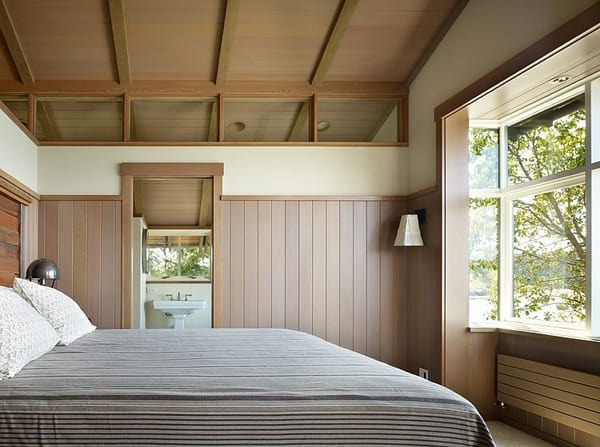 Lopez Island Residence-Graham Baba Architect-09-1 Kindesign