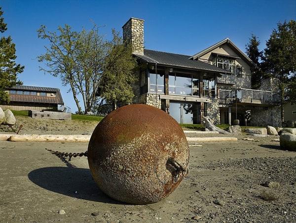 Lopez Island Residence-Graham Baba Architect-15-1 Kindesign