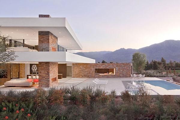 Madison House-XTEN Architecture-01-1 Kindesign