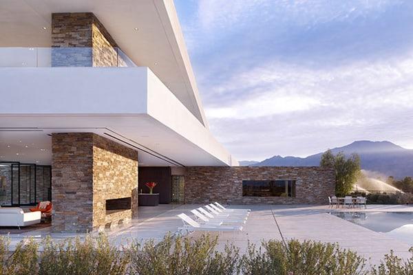 Madison House-XTEN Architecture-02-1 Kindesign