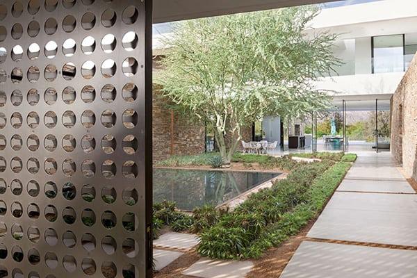 Madison House-XTEN Architecture-03-1 Kindesign