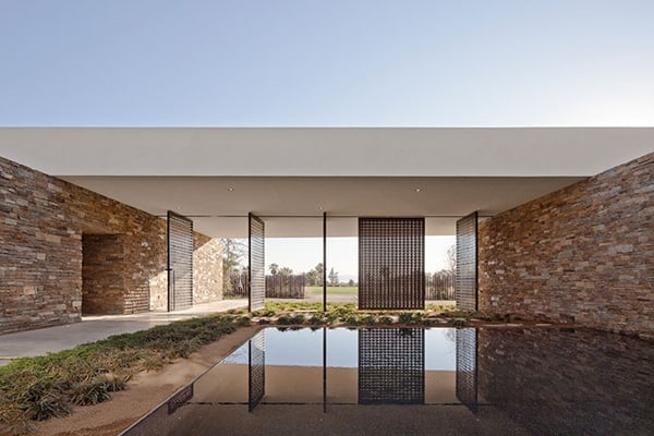 Madison House-XTEN Architecture-04-1 Kindesign