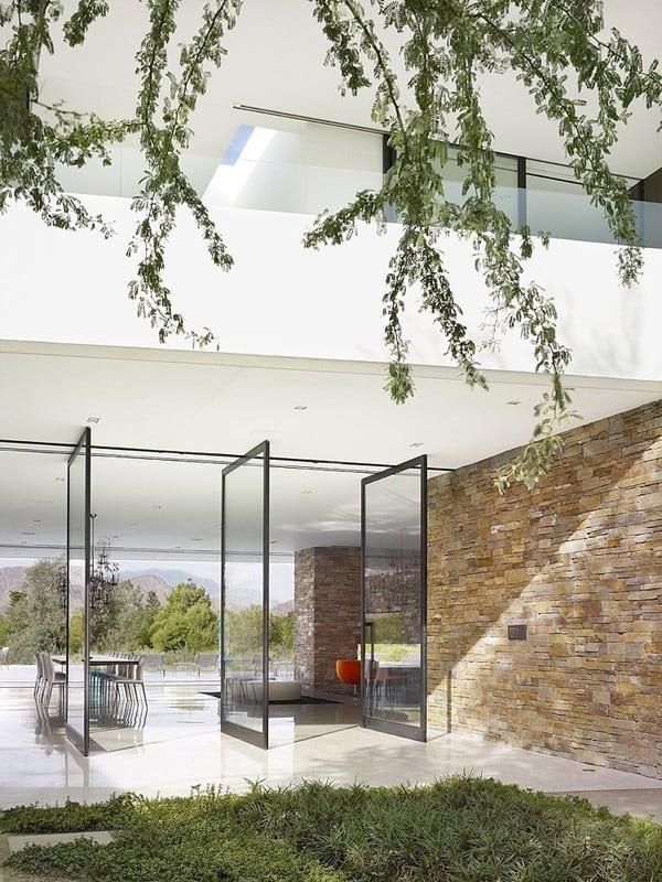 Madison House-XTEN Architecture-06-1 Kindesign