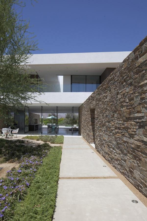 Madison House-XTEN Architecture-07-1 Kindesign