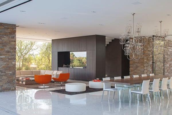 Madison House-XTEN Architecture-10-1 Kindesign