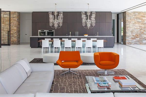 Madison House-XTEN Architecture-11-1 Kindesign