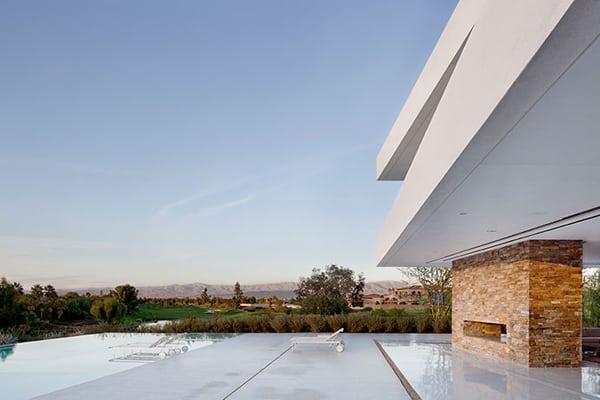 Madison House-XTEN Architecture-14-1 Kindesign
