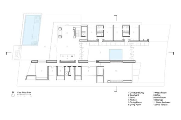 Madison House-XTEN Architecture-15-1 Kindesign