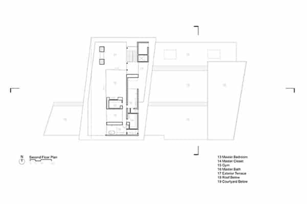 Madison House-XTEN Architecture-16-1 Kindesign