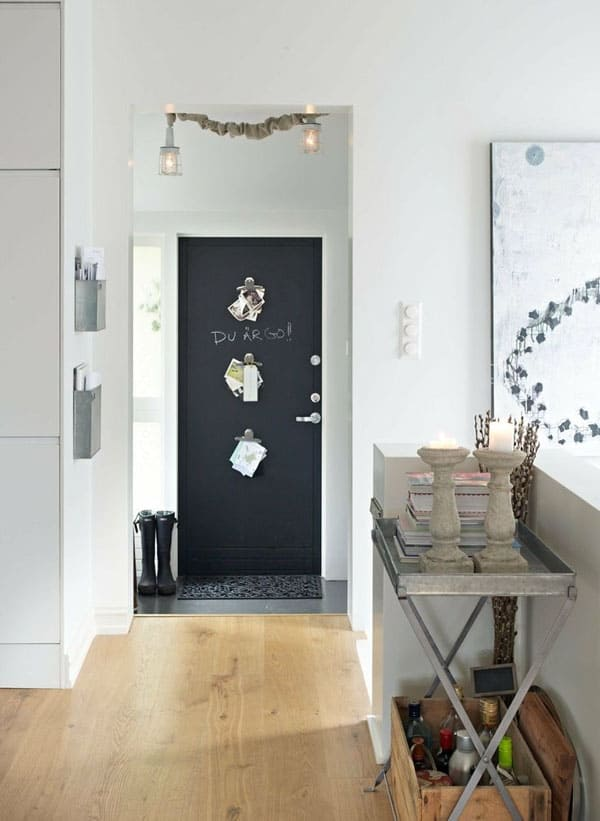 Norway Home Renovation-Tahani Aiesh-02-1 Kindesign