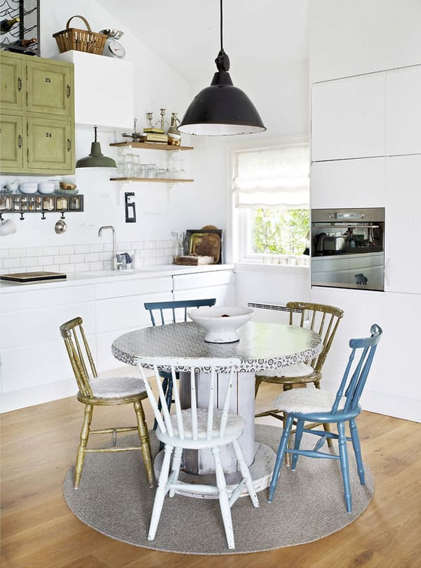 Norway Home Renovation-Tahani Aiesh-03-1 Kindesign