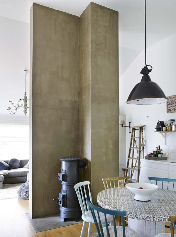 Norway Home Renovation-Tahani Aiesh-07-1 Kindesign