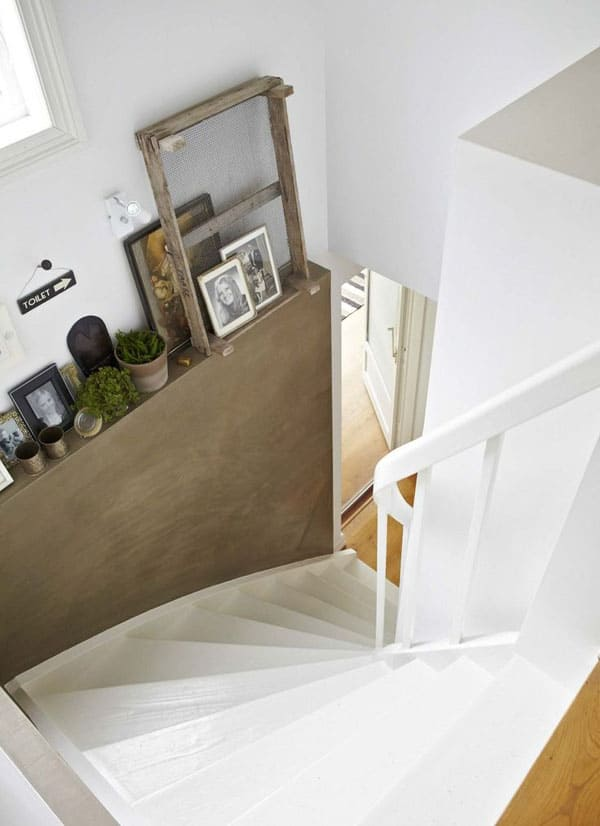 Norway Home Renovation-Tahani Aiesh-16-1 Kindesign