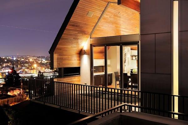 Queen Anne Mid-Modern-Coop 15 Architecture-03-1 Kindesign