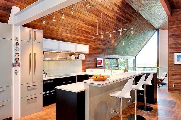 Queen Anne Mid-Modern-Coop 15 Architecture-06-1 Kindesign
