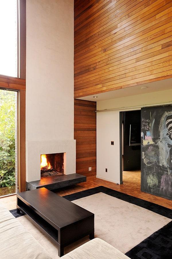 Queen Anne Mid-Modern-Coop 15 Architecture-10-1 Kindesign