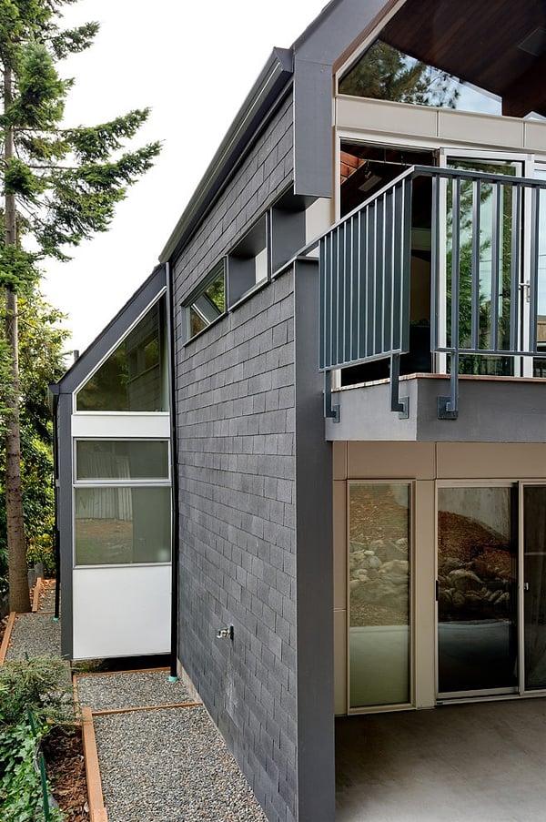 Queen Anne Mid-Modern-Coop 15 Architecture-12-1 Kindesign