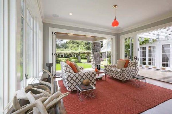 S-T Residence-Emerick Architects-02-1 Kindesign