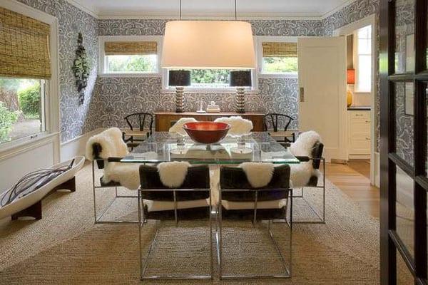 S-T Residence-Emerick Architects-10-1 Kindesign