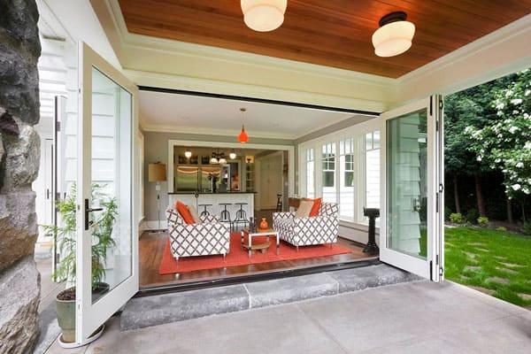 S-T Residence-Emerick Architects-11-1 Kindesign