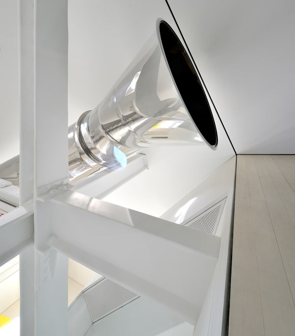 Skyhouse-David Hotson-25-1 Kindesign