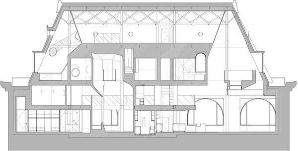 Skyhouse-David Hotson-55-1 Kindesign