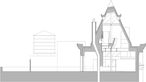 Skyhouse-David Hotson-56-1 Kindesign
