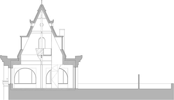 Skyhouse-David Hotson-57-1 Kindesign
