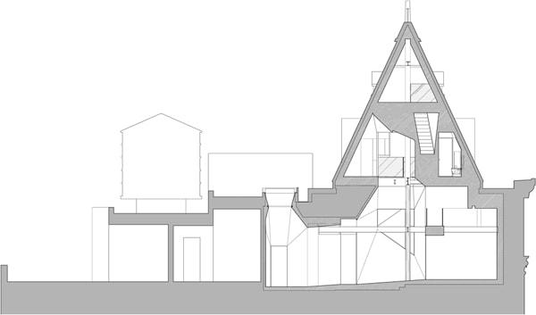 Skyhouse-David Hotson-58-1 Kindesign