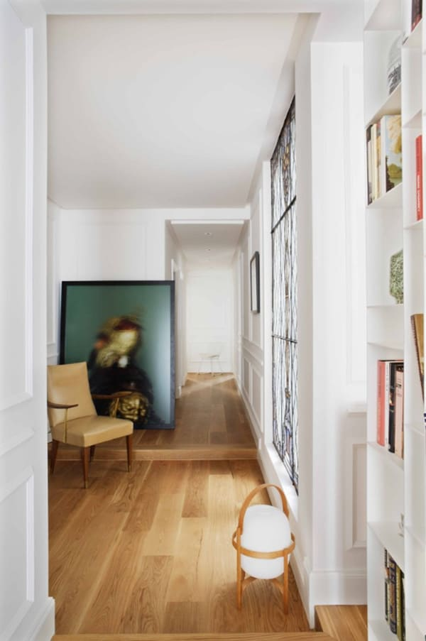 Spanish Apartment-Mikel Irastorza-12-1 Kindesign