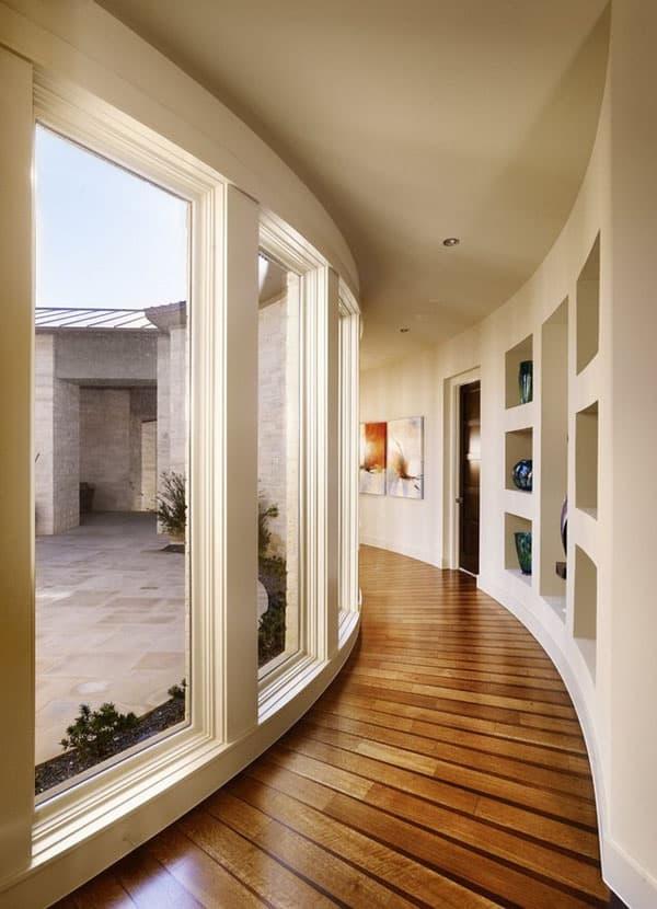 Spanish Oaks Tour Home-Cornerstone Architects-07-1 Kindesign