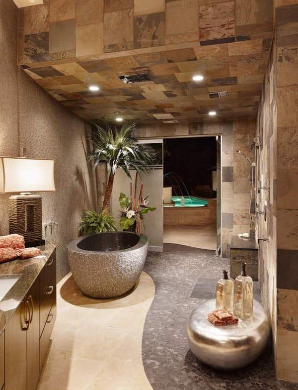 Spanish Oaks Tour Home-Cornerstone Architects-11-1 Kindesign