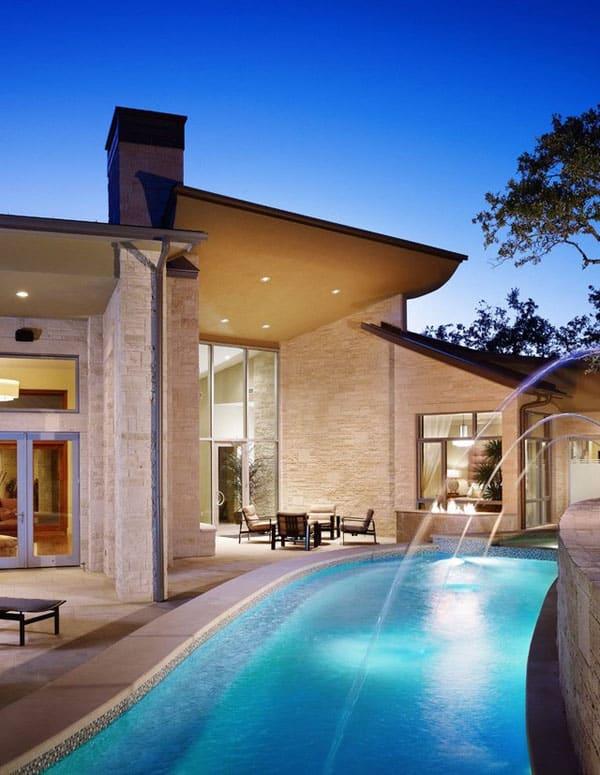 Spanish Oaks Tour Home-Cornerstone Architects-12-1 Kindesign