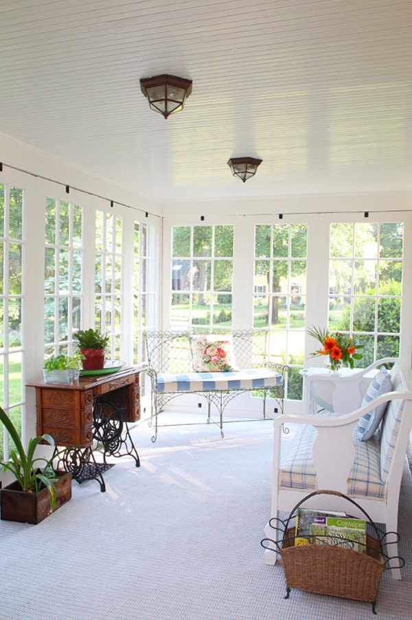 Sunroom Design Inspiration-022-1 Kindesign