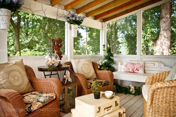 Sunroom Design Inspiration-08-1 Kindesign