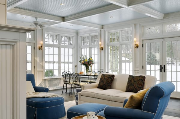 Sunroom Design Inspiration-31-1 Kindesign