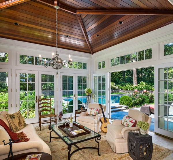 Sunroom Design Inspiration-32-1 Kindesign