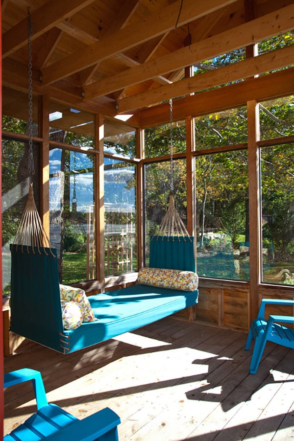 Sunroom Design Inspiration-37-1 Kindesign