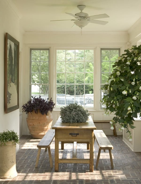 Sunroom Design Inspiration-38-1 Kindesign