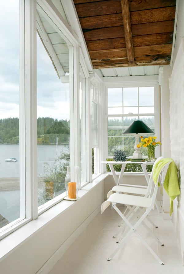 Sunroom Design Inspiration-40-1 Kindesign